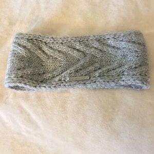 Michael Kors Headband